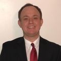 Ryan Hallapy Real Estate Agent at More Options Realty LLC