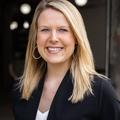 Alexa Aimer Real Estate Agent at Harvey Realty Group