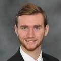 Austin Shaffer Real Estate Agent at Berkshire Hathaway HomeServices HomeSale Realty