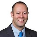 Brandon Hoffman Real Estate Agent at Keller Williams Columbia