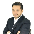 Roberto Leal Real Estate Agent at Encore Fine Properties