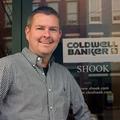 Aaron Walker Real Estate Agent at Coldwell Banker