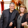 Linda and Raymond Carnevali Real Estate Agent at Berkshire Hathaway HomeServices The Preferred Realty