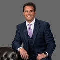 Gary Carlson Real Estate Agent at Realty One Group Premier