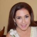 Jocelyn Okudara Real Estate Agent at Locations Hawaii