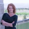Jessica Northrop Real Estate Agent at Compass Denver