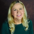 Linda Brixey Real Estate Agent at McGraw Realtors