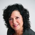 Teresa Reid Real Estate Agent at Daniel Gale Sotheby's International Realty - Flushing