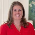 Kathleen McCarthy Real Estate Agent at Daniel Gale Sotheby's International - Flushing