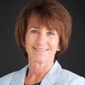 Hope Williams Real Estate Agent at RE/MAX Elite of Mt. Vernon