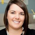 Amanda Haskins Real Estate Agent at Agora Realty Group
