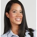 Mas Zaini-Roberts Real Estate Agent at Berkshire Hathaway HomeServices Nevada