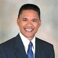 Nelson Cadiente Real Estate Agent at Coldwell Banker Realty