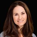 Zori Levine Real Estate Agent at 8z Real Estate