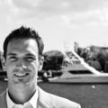 Andrew Dittoe Real Estate Agent at Abode Real Estate, LLC