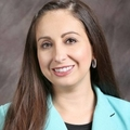 Marie Holguin Real Estate Agent at Bright Skies Realty