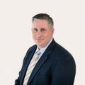 Edward Jr Real Estate Agent at Coldwell Banker Lifestyles