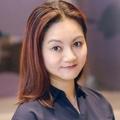 Susanna Leung Real Estate Agent at Haylen Group