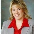Lori Cardinal Real Estate Agent at RE/MAX Mainstream