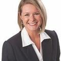 Tara Dixon Real Estate Agent at ERA FIRST ADVANTAGE REALTY, INC
