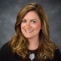 Michelle Gerhart Real Estate Agent at VOGEL REAL ESTATE
