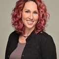 Krista Gibson Real Estate Agent at ERA Integrity Real Estate