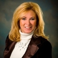 Cathy Houck Real Estate Agent at FC TUCKER EMGE REALTORS
