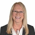 Cathy Hunnicutt Real Estate Agent at RE/MAX Realty One