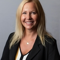 Liane Loyd Real Estate Agent at Coldwell Banker Shook