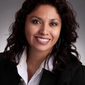 Memi Rennewanz Real Estate Agent at MPR Realty, LLC