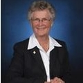 Linda Schroering Real Estate Agent at CENTURY 21 SCHROERING REALTY