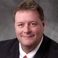 Steve Schwering Real Estate Agent at Schwering Realty Inc.