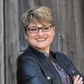 Belinda Simmons Real Estate Agent at Keller Williams Lafayette