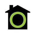 Chistopher Stjernholm Real Estate Agent at Trelora