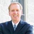 Greg Shank Real Estate Agent at ReMax Pinnacle