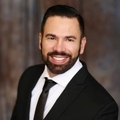 William Barker Real Estate Agent at Berkshire Hathaway Ambassador Real Estate