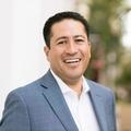 Rick Ruiz Real Estate Agent at GK Properties