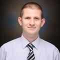 Justin Suiter Real Estate Agent at Barger Realty