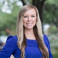 Jess Baker Real Estate Agent at NetWorth Realty
