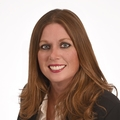 Jennifer Jones Real Estate Agent at Coldwell Banker D'Ann Harper REALTORS®️