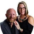 Steve & Andrea Hansen Real Estate Agent at eXp Realty LLC