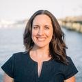 Kristine Boisvert Trogner Real Estate Agent at Locations Real Estate Group
