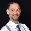 Hamza Abdelqader Real Estate Agent at Keller Williams Realty