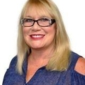 Lisa Fricke Real Estate Agent at Compass