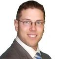Stephen Shemler Real Estate Agent at Coldwell Banker Residential Brokerage