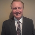 Edward Sudol Real Estate Agent at Remax Main Line