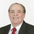 Doc Savitz Real Estate Agent at Nathan L Savitz