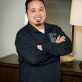 Jorge Ibarra Real Estate Agent at Keller Williams Greater Des Moines