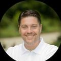 Michael Davis Real Estate Agent at EXP REALTY Delaware