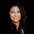 Jennifer Swensen Real Estate Agent at Century 21